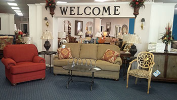 Superb Furniture Store Lancaster Sc Sofas Mattresses More Home Remodeling Inspirations Gresiscottssportslandcom